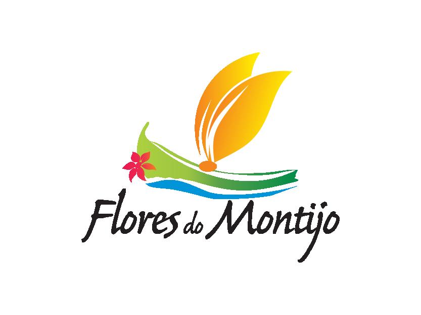 Flores do Montijo
