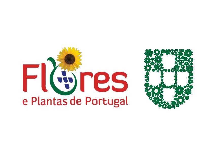 Flores e Plantas de Portugal